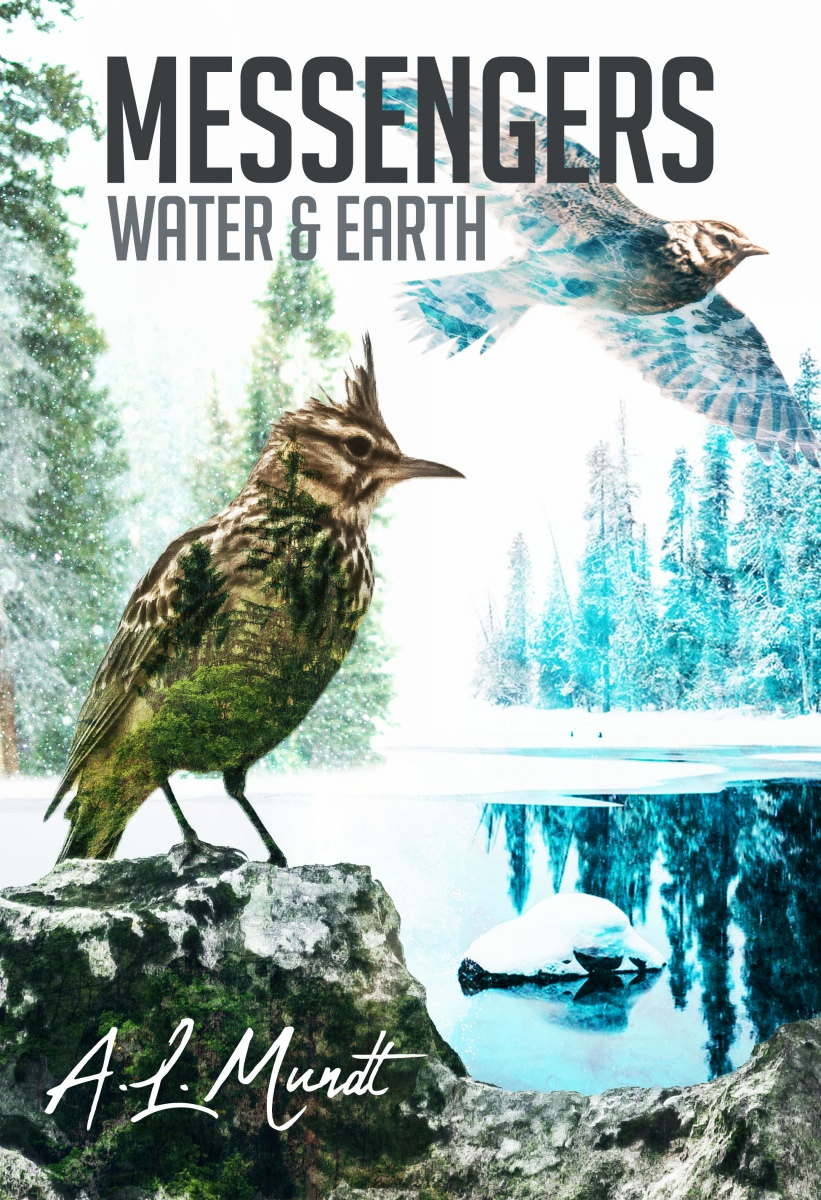 Water-and-Earth-Cover-Reveal